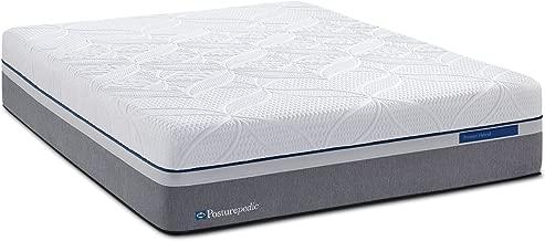 Best cobalt hybrid mattress Reviews