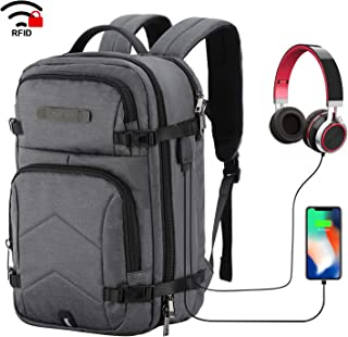 2 way carry laptop bag
