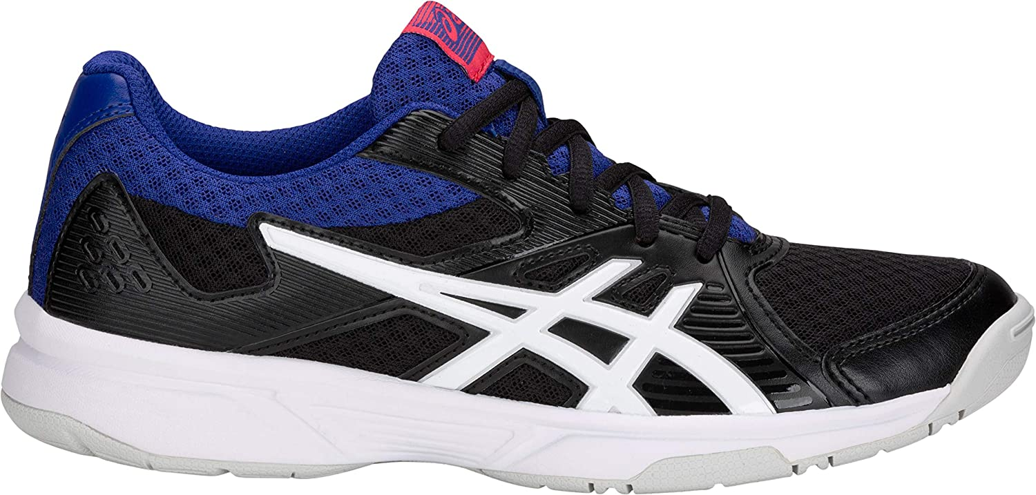 Asics Womens Upcourt 3 shoes