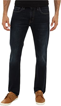 4ff5a379f23 Signature by levi strauss co mens skinny jeans | Shipped Free at Zappos