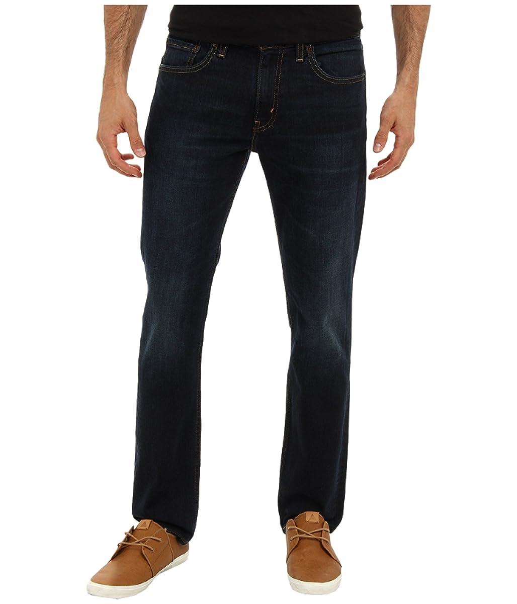 Levis® Mens 511™ Slim (755529920719)