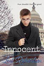 Innocent (Inequitable Trilogy Book 2) (English Edition)