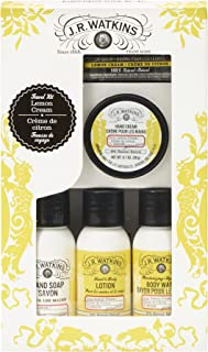Best 7th heaven gift set Reviews