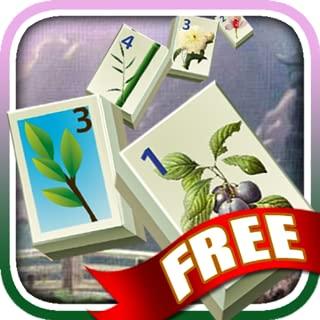 mountain valley game free