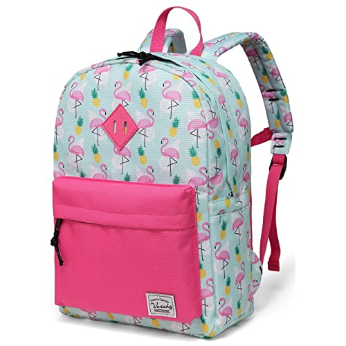 2f77c01eea Preschool Backpacks  Amazon.co.uk