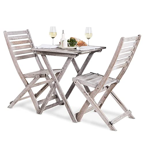 Magnificent Small Garden Table And Chairs Amazon Co Uk Home Interior And Landscaping Ferensignezvosmurscom