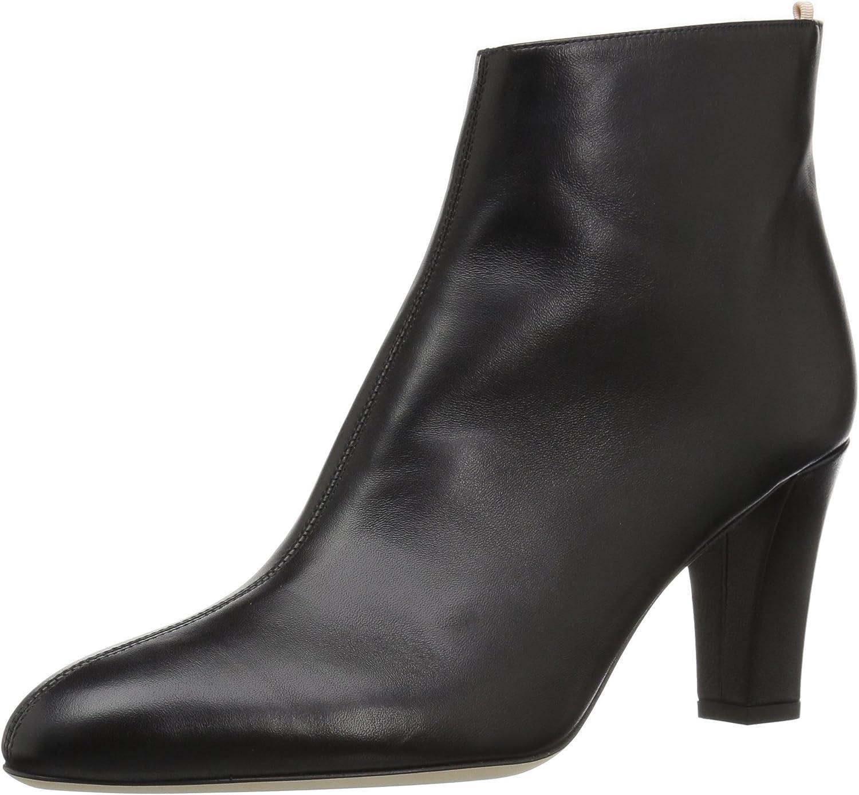 SJP av Sarah Sarah Sarah Jessica Parker kvinnor Minnie 75 Ankle Boot  tveka inte! köp nu!