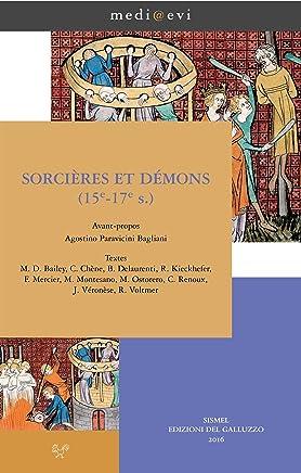 Sorcières et démons (15e-17e s.) (medi@evi. digital medieval folders t. 13) (French Edition)