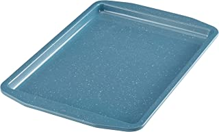 large lipped cookie sheet