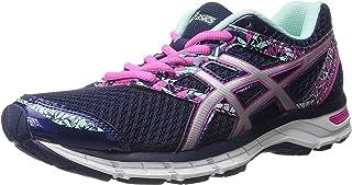 GEL-EXCITE 4 Running Shoe