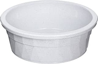 Van Ness Heavyweight Jumbo Crock Dish, 106 Ounce