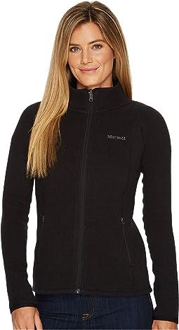 Marmot - Torla Jacket