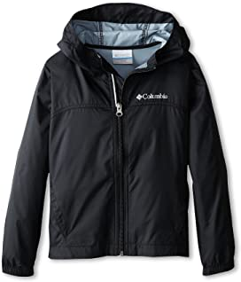 1cfac3de8a7ae Western Chief Kids. Camo Umbrella. $15.95. Glennaker™ Rain Jacket (Little  Kids/Big Kids)