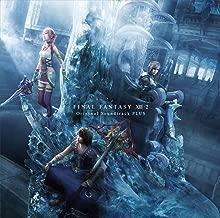 Best final fantasy ii soundtrack Reviews