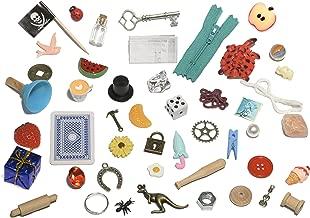 language objects starter set