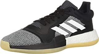 Men's Marquee Boost Low