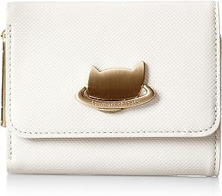 [ツモリチサト] 財布 ねこプラネット
