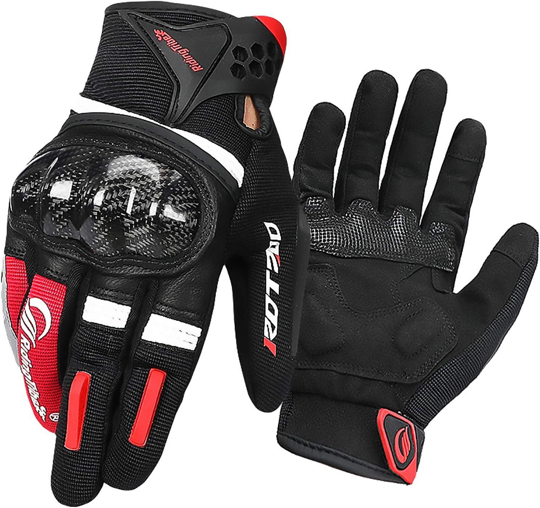 LVNRIDS Mesa Mall Motorcycle Gloves Motocross Racing Glove Overseas parallel import regular item fo Touchscreen