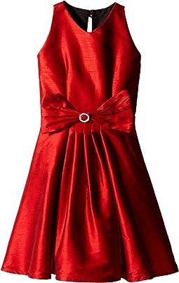 Holiday Beauty Dress (Little Kids/Big Kids)
