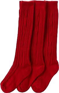 ab9411f06 Amazon.com  Reds - Casual   Dress Socks   Socks   Tights  Clothing ...