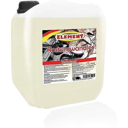 Ferrodit E24 1l Rostumwandler Rostentferner Rostlöser 1 Liter Auto
