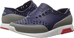Native Kids Shoes - Lennox Color Block (Toddler/Little Kid)