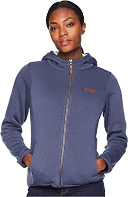 Winter Wander™ Lined Full Zip
