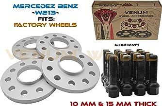 w213 amg wheels