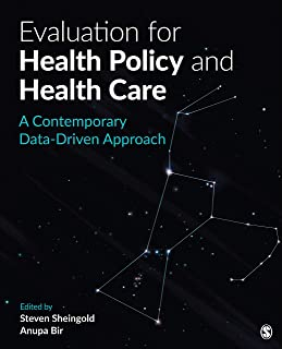Best contemporary health policy Reviews