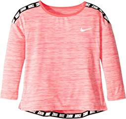 Dri-FIT Sport Essentials Shirt (Toddler)