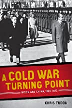Best the turning point of the cold war Reviews