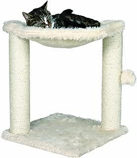 Trixie Pet Product Baza Cat Trees