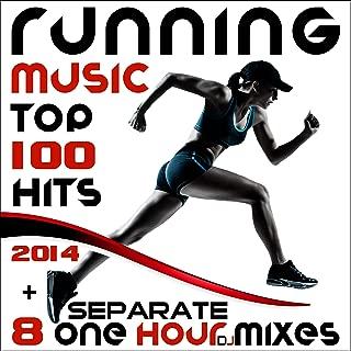 Mejor Top 100 Dj Music de 2020 - Mejor valorados y revisados