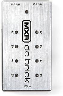 MXR M237 DC Brick™ Power Supply