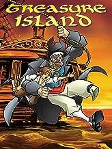 treasure island movie robert louis stevenson