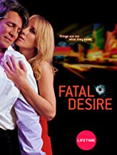 fatal desire movie