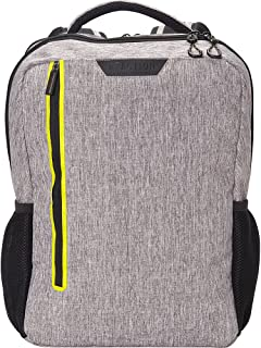 """Kenneth Cole Reaction Dual Compartment 15.6"""" (RFID) Laptop Backpack"""
