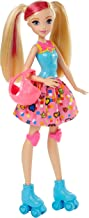 Best barbie doll barbie doll barbie doll video Reviews