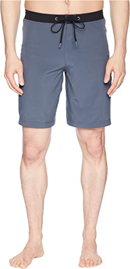 Speedo Ultra Stretch Boardshorts