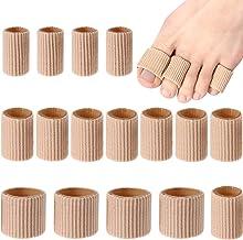 Amazon.es: protector de dedos del pie