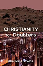 Christianity for Doubters