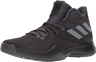 72efa6c2c6d7 Amazon.com  12.5 - Basketball   Team Sports  Clothing