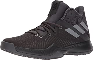 Men's Mad Bounce Basketball Shoe