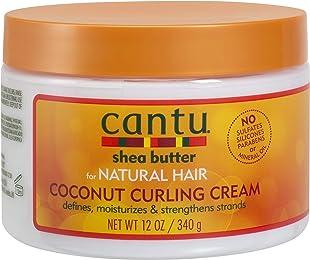 Best creams for hair