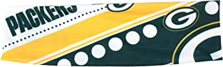 NFL Green Bay Packers Stretch Headband