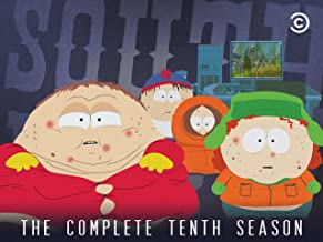 Best south park 10 Reviews