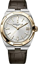 Vacheron Constantin Watches: 4500V/000M-B127 Overseas Automatic