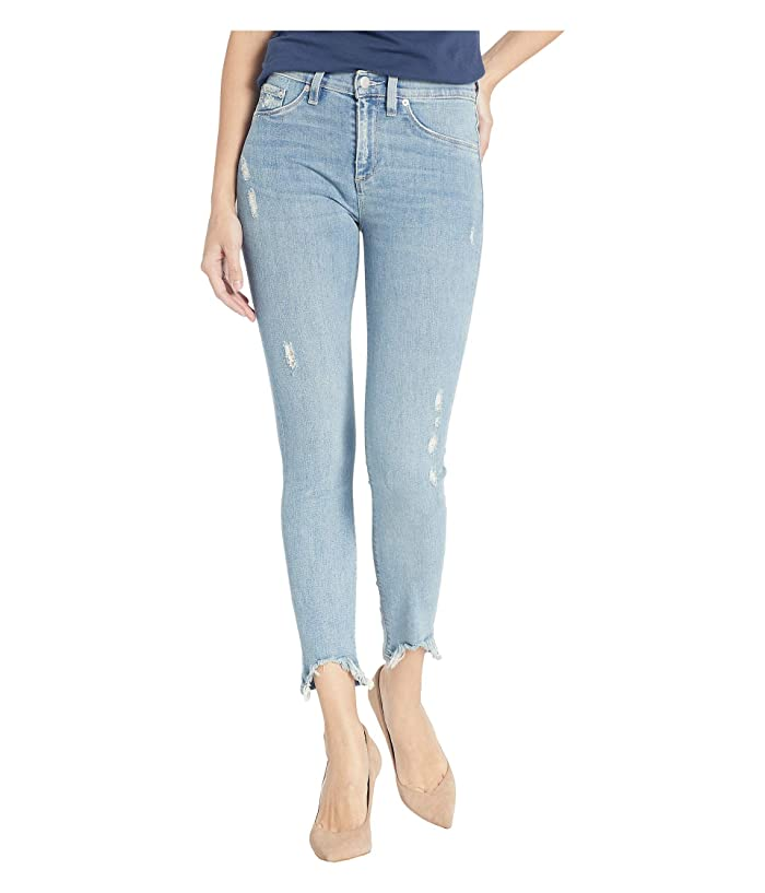 Socialite Womens Lola Jeans in Arcadia