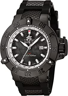 Best invicta noma iii bands Reviews