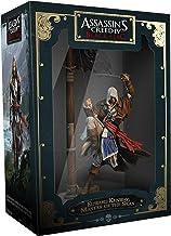 Ubisoft - Figura Edward Kenway: Master Of The Sea Assassin'S Creed IV